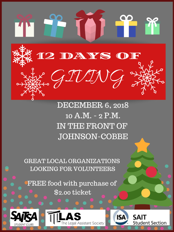12 DAYS OF GIVING 2018.png