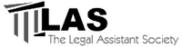 SAIT Legal Assistant Society